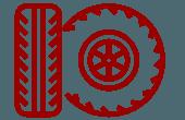 Isle of Skye Garage Tyres