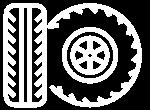 Highland Motors Tyres